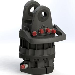 Hydraulisch Rotator GR16S