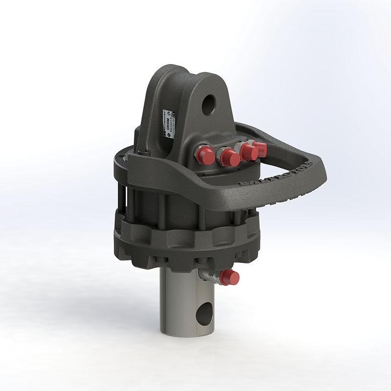 Rotator GR55M