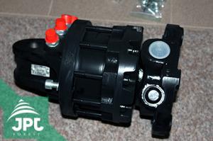 Rotator GR55MF