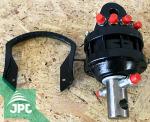 Hydraulisch Rotator GR30
