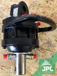 Rotator für die kleine Kräne - GR10