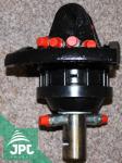 Rotator GR30